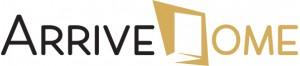 Arrivehome Hong Kong Limited