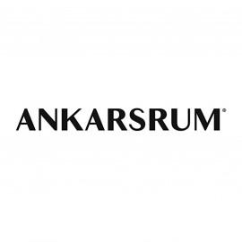 ANKARSRUM