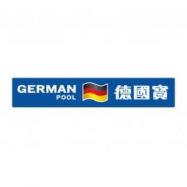 GERMAN POOL (3)