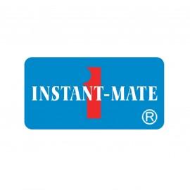INSTANT-MATE