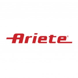 ARIETE (27)