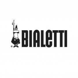 BIALETTI (3)