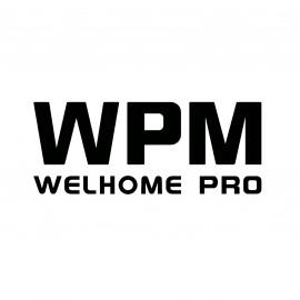 WPM (5)