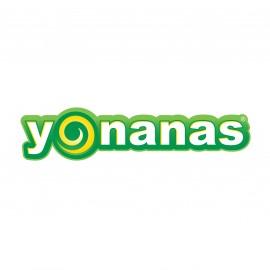 YONANAS (3)