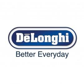 DELONGHI (8)