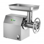 Fimar 1.5HP Stainless Steel Meat Mincer (22/C)