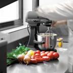 KitchenAid 4.8L Heavy Duty Bowl-Lift Stand Mixer (5KPM5BWH White)