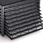 Excalibur 9-Tray 26-Hour Food Dehydrator (Black)